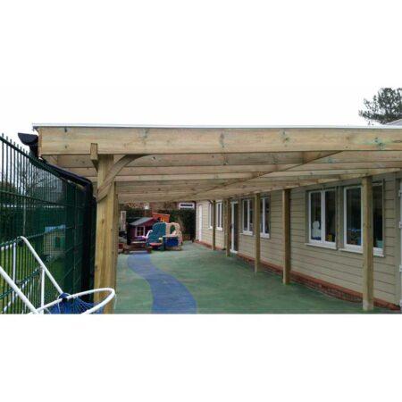 Horsmonden Canopy product image 4