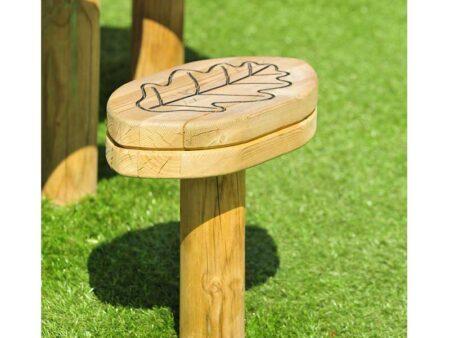 Oak Seat product image 1