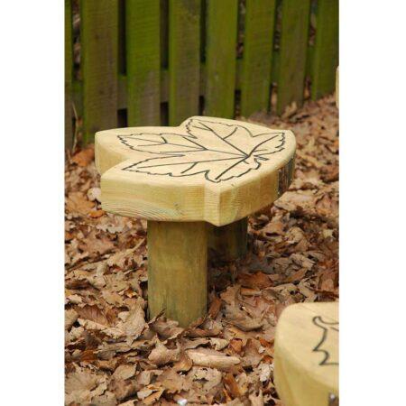 Maple Seat product image 1