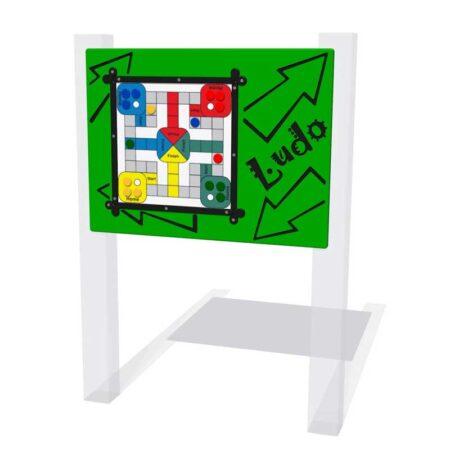 MagPlay Play Panels & Wall Panels product image 6