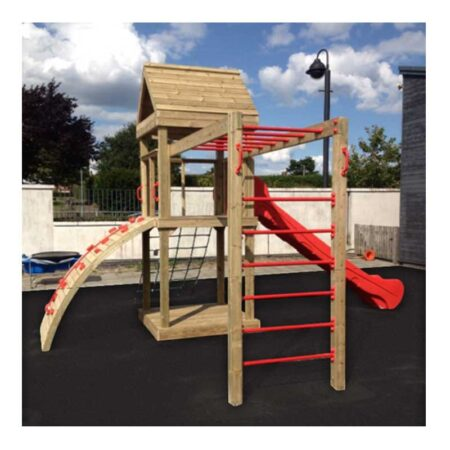 Monkey Bars product image 1