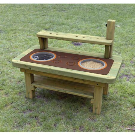 Mud Kitchen product image 1