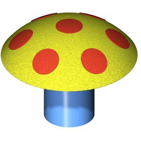 Mushroom Seat product image 2