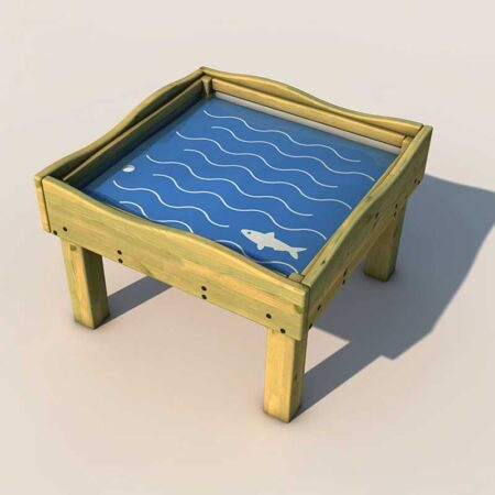 Ocean Tray product image 1