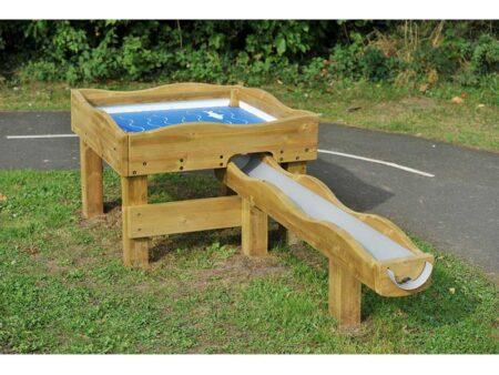 Ocean Water Play Atlantic 1 product image 1