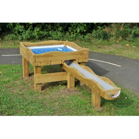 Ocean Water Play Atlantic 1 product image 1