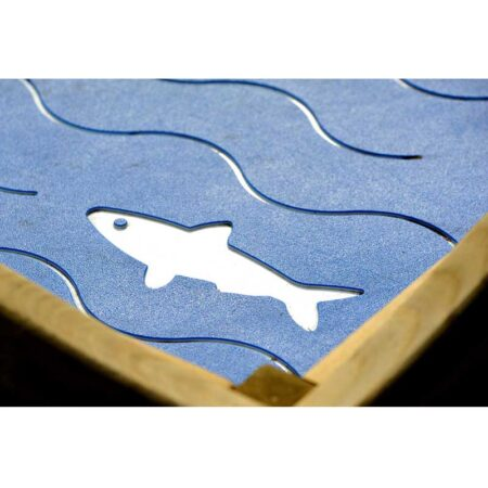 Ocean Water Play Atlantic 1 product image 3