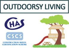 outdoorsy living ltd logo