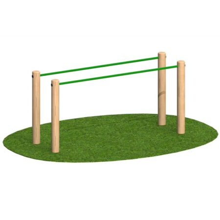 Parallel Bars product image 1