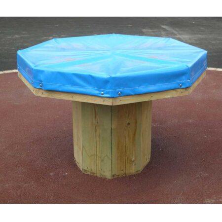 Pedestal Sand Pit product image 3