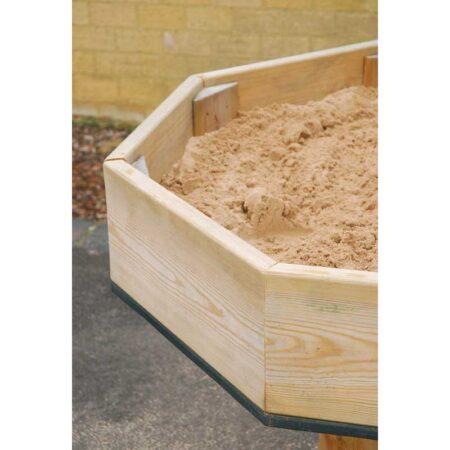 Pedestal Sand Pit product image 5
