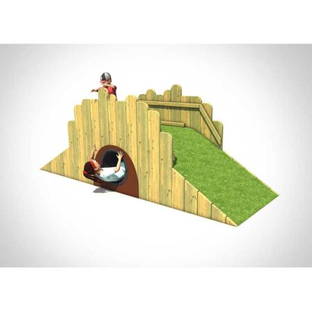Play Mound product image 1