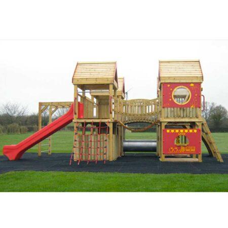 Sutton Quadruple Tower product image 2