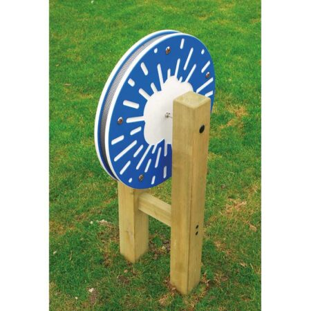 Rain Wheel product image 8