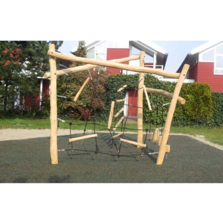 ROBINA PARKOUR 2 product image 2