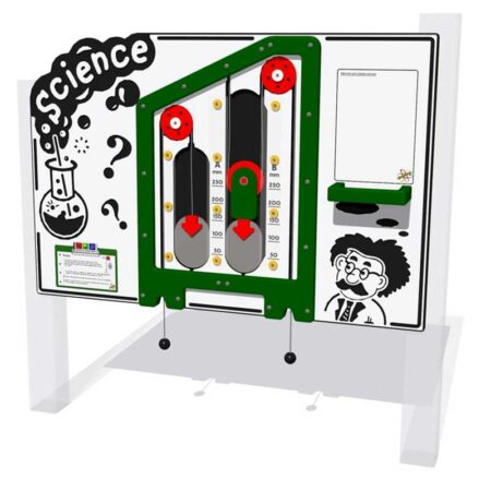Scientific Play Panels product image 3