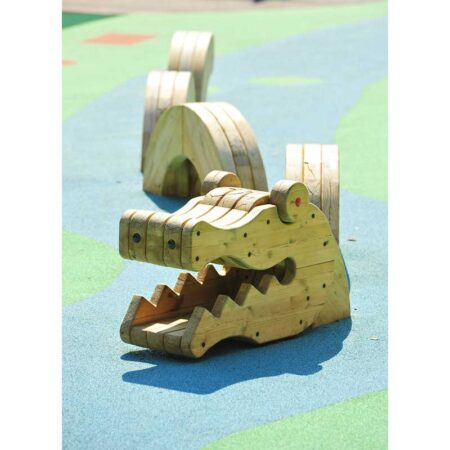 Sea Monster product image 1