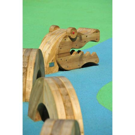 Sea Monster product image 2