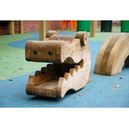 Sea Monster product image 6