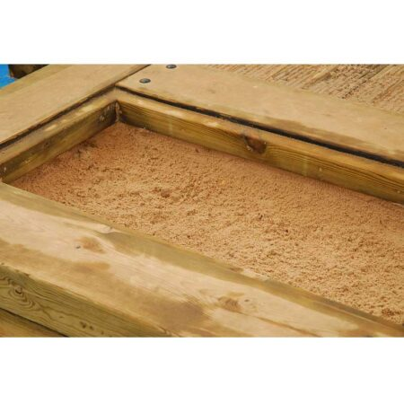 Sand Pit 1.7 x 1.1 product image 4