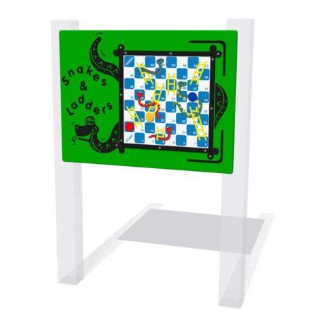 MagPlay Play Panels & Wall Panels product image 8