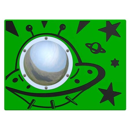 Mirror & Domes Play Panels product image 9