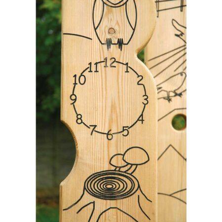 Spirit & Time Totem product image 3
