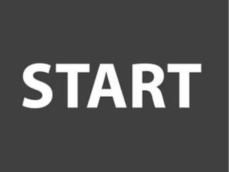 Start product image 1