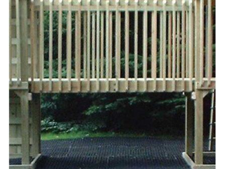 Straight Bridge product image 1