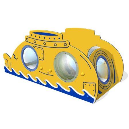 Submarine product image 1