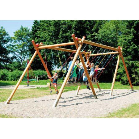 Viking Super Rope End Swinger product image 2