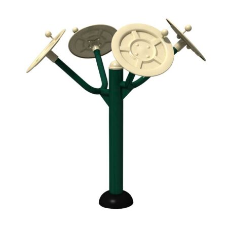 Tai Chi Spinners product image 1