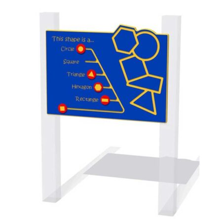 Fun & Educational  Play Panels product image 10