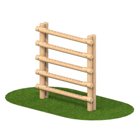 Timber Gate Climber product image 1