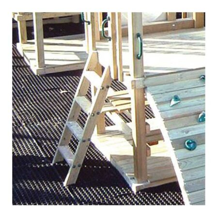 Timber Ladder product image 1