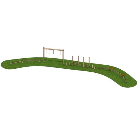 Trail 1 product image 1
