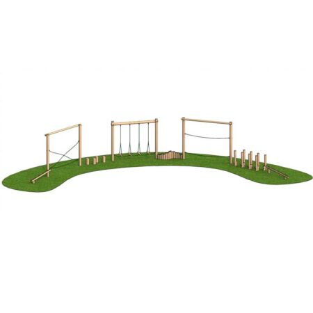 Trail 2 product image 1