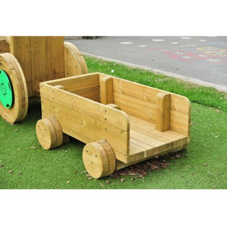 Tractor & Trailer product image 7