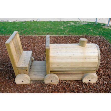 Train Engine product image 2