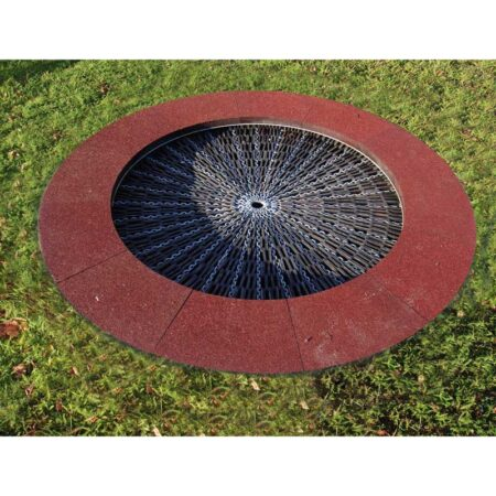 Circus Trampoline product image 2