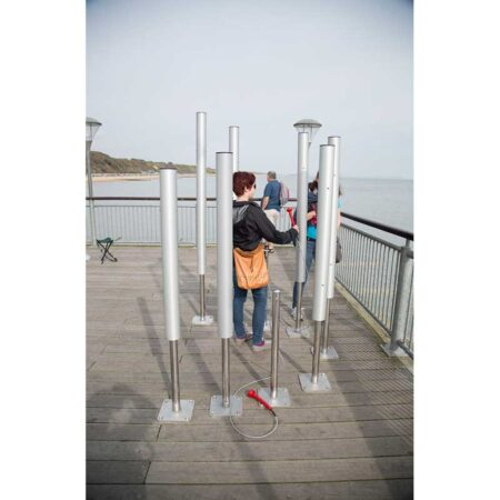 Tubular Bells product image 1