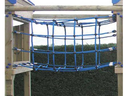 Tunnel Net product image 1