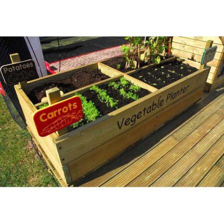 Vegetable Planter product image 1