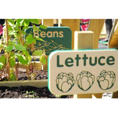 Vegetable Planter product image 3