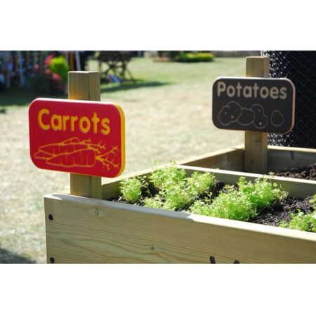 Vegetable Planter product image 4