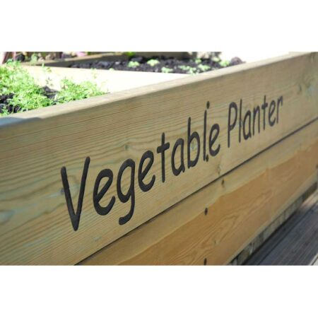 Vegetable Planter product image 5