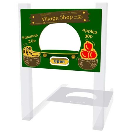 Fun Activity Panels product image 10
