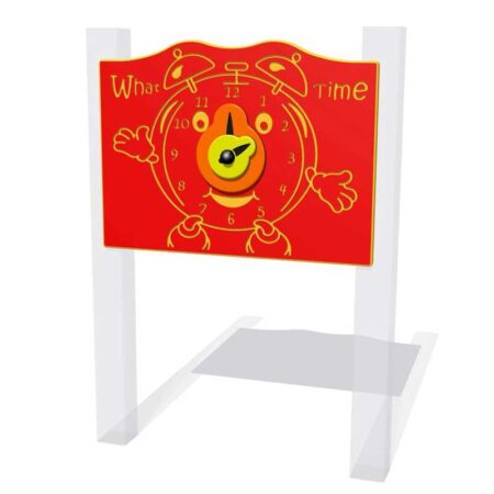 Fun & Educational  Play Panels product image 13