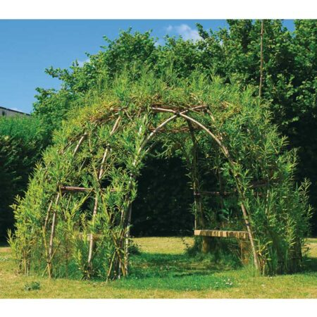 Willow Igloo product image 1