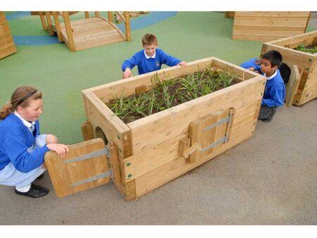 Window Planter product image 1